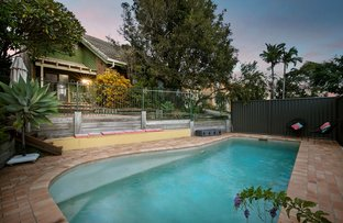 Picture of 45 Colonsay Street, Middle Park QLD 4074