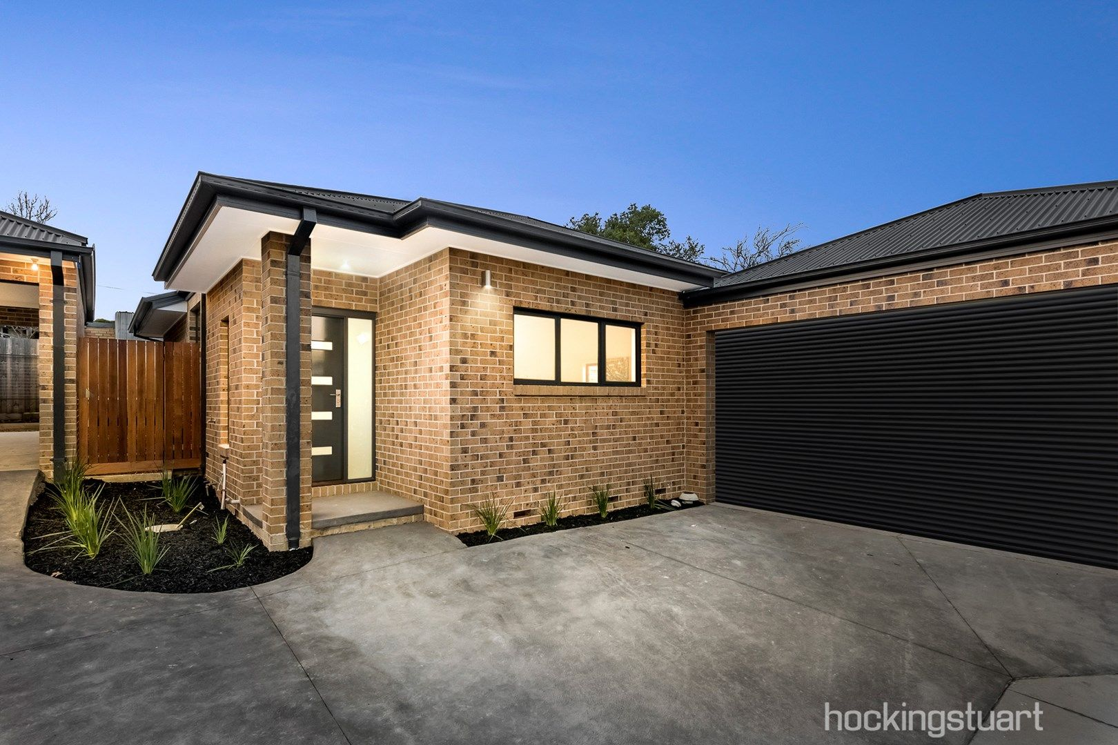 3/6 Virginia Way, Ferntree Gully VIC 3156, Image 0