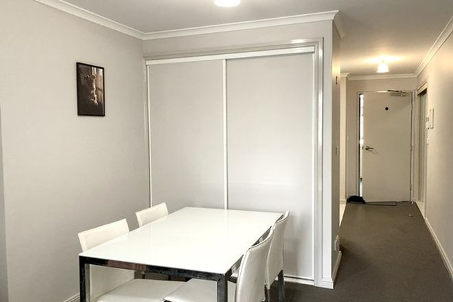 Picture of 404/8 King Street, NEWCASTLE NSW 2300