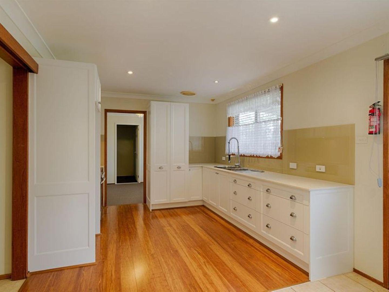 39 Schoolhouse Road, Regentville NSW 2745, Image 1