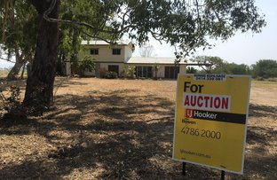 81 Cheffins Road, Bowen QLD 4805