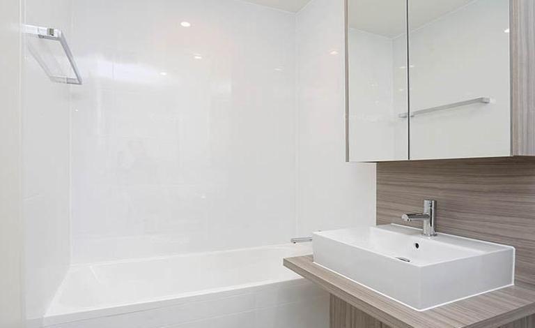 37/1-3 Werombi Road, Mount Colah NSW 2079, Image 2