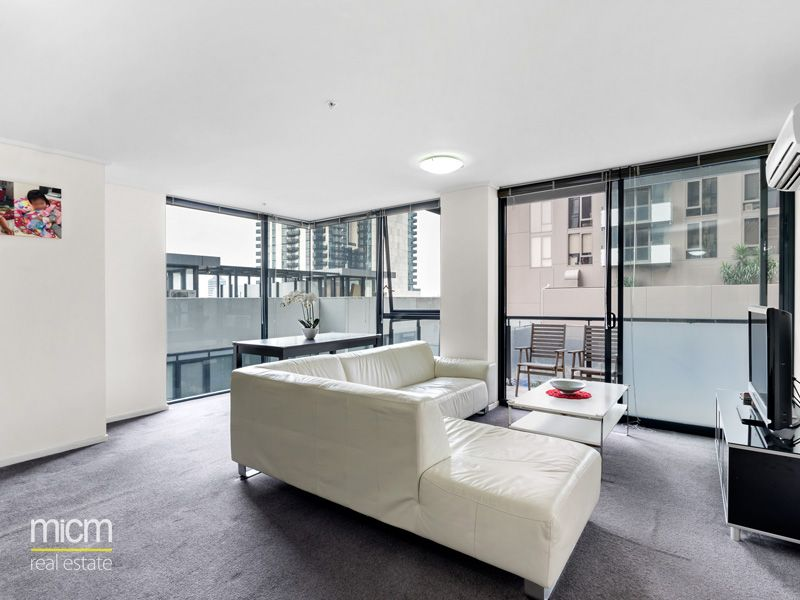 69/100 Kavanagh Street, Southbank VIC 3006, Image 0