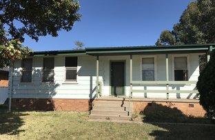 6 Wentworth Avenue, Singleton NSW 2330