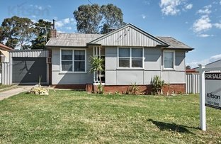 6 Fernleigh Road, Mount Austin NSW 2650
