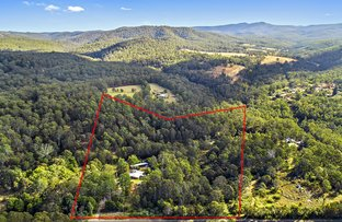 Picture of 8284 Armidale Road, Tyringham NSW 2453