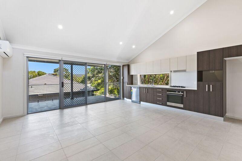 8/19-21 Donnison Street West, West Gosford NSW 2250, Image 2