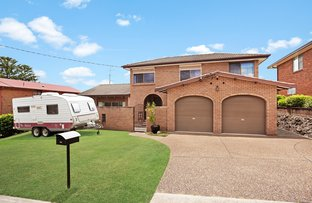 Picture of 160 Elermore Parade, Wallsend NSW 2287