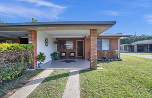 Picture of 2/23 Scriha Street, North Mackay QLD 4740