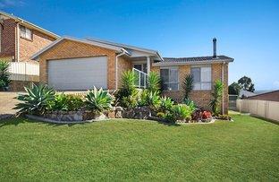 Picture of 7 Dalmeny Drive, Macquarie Hills NSW 2285