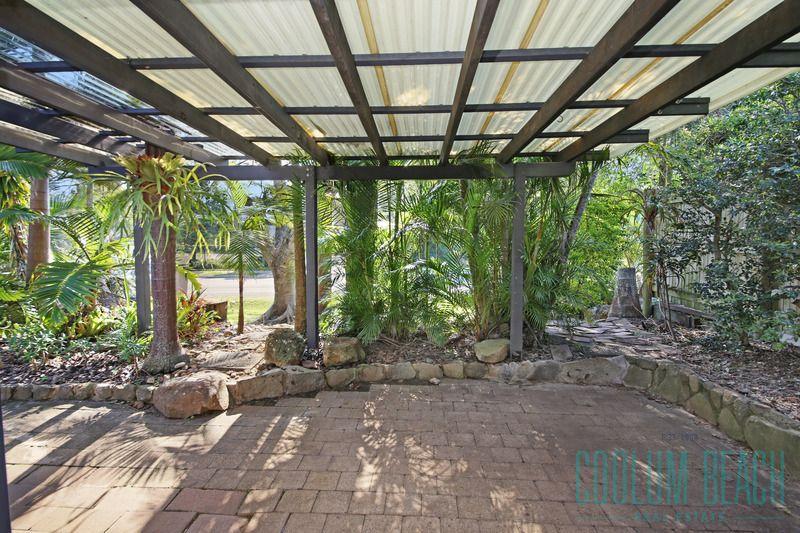 158 Warran Road, Yaroomba QLD 4573, Image 1