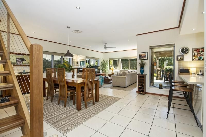 107/8 Spinnaker Drive, Sandstone Point QLD 4511, Image 0
