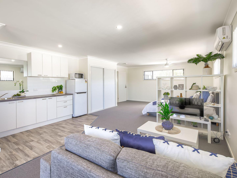 76a Rowe Terrace, Darra QLD 4076, Image 1