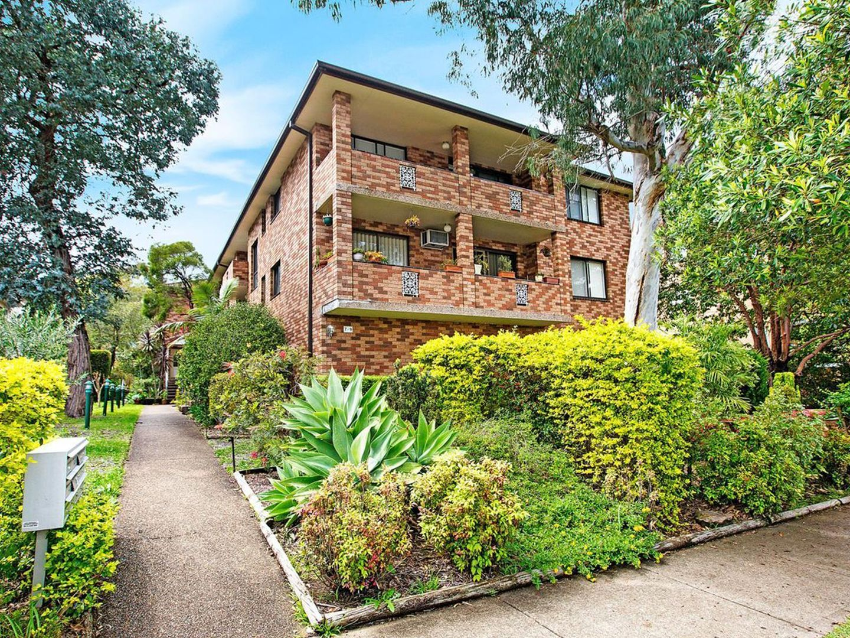 10/7-9 Jeffrey Street, Canterbury NSW 2193, Image 0