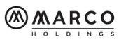 Logo for Marco Holdings Melbourne Pty Ltd