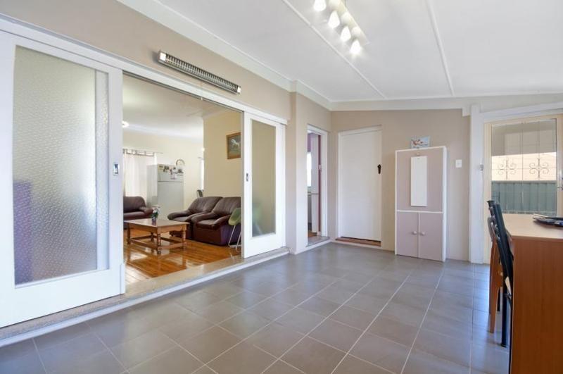 46 Nirranda Street, Concord West NSW 2138, Image 0