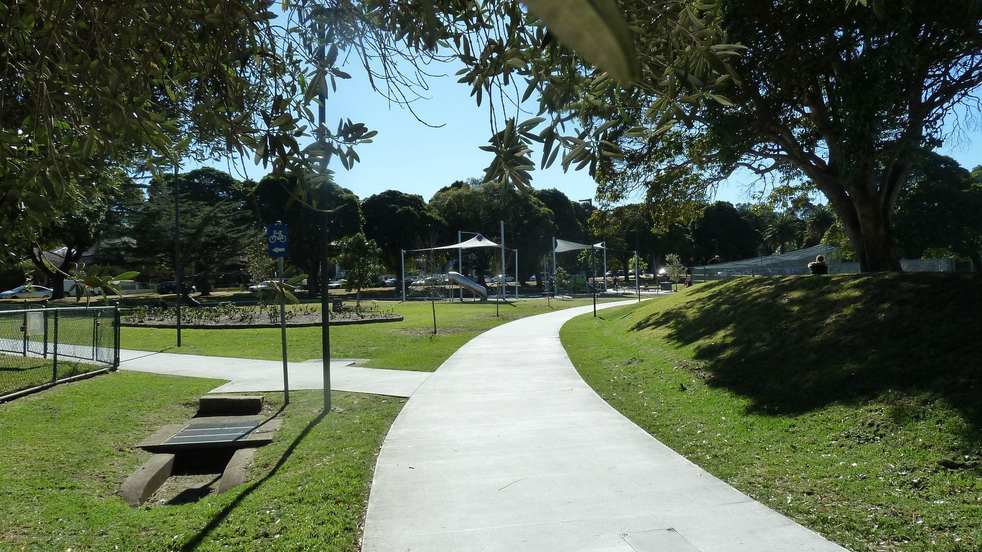 Marrickville NSW 2204, Image 8