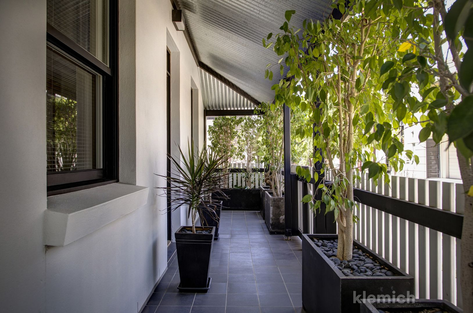 5 Bower Street, North Adelaide SA 5006, Image 1