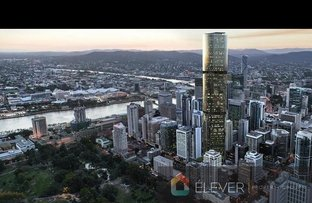 2711/222 Margaret Street, Brisbane City QLD 4000