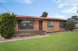 Picture of 115 Maize Street, Tenambit NSW 2323