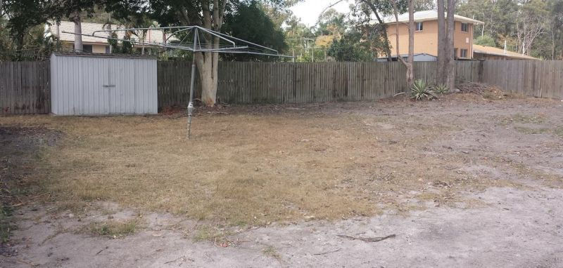 56 Rellam Rd, Loganlea QLD 4131, Image 1