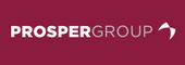 Logo for Prosper Group