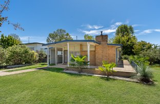 Picture of 2 Rowlands Street, Blayney NSW 2799
