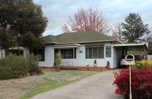 Picture of 977 Wingara Street, North Albury NSW 2640