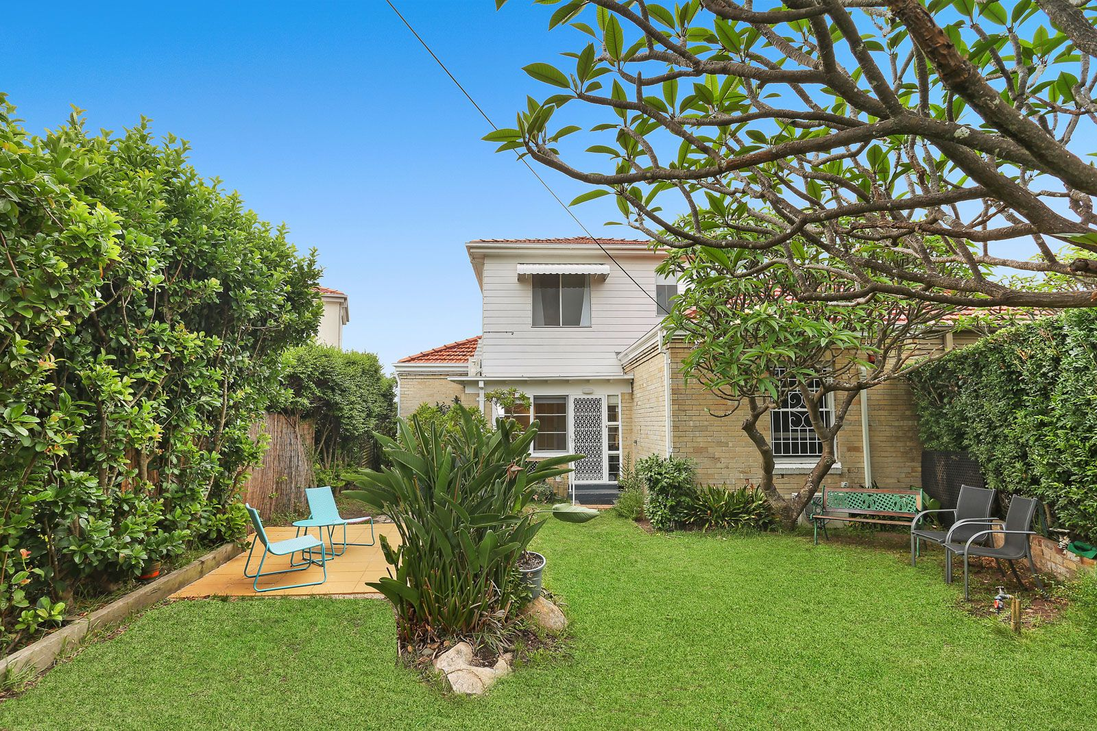 7 Greens Drive, Cammeray NSW 2062, Image 0