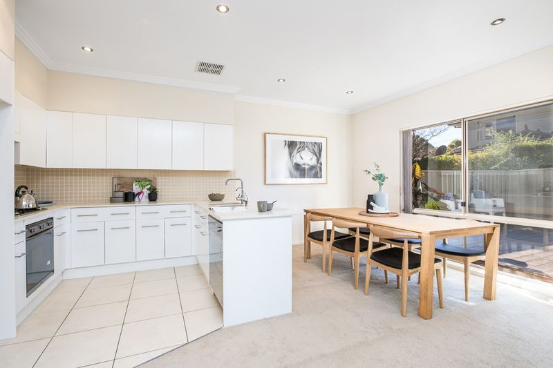 8/20 High Street, Caringbah NSW 2229, Image 2