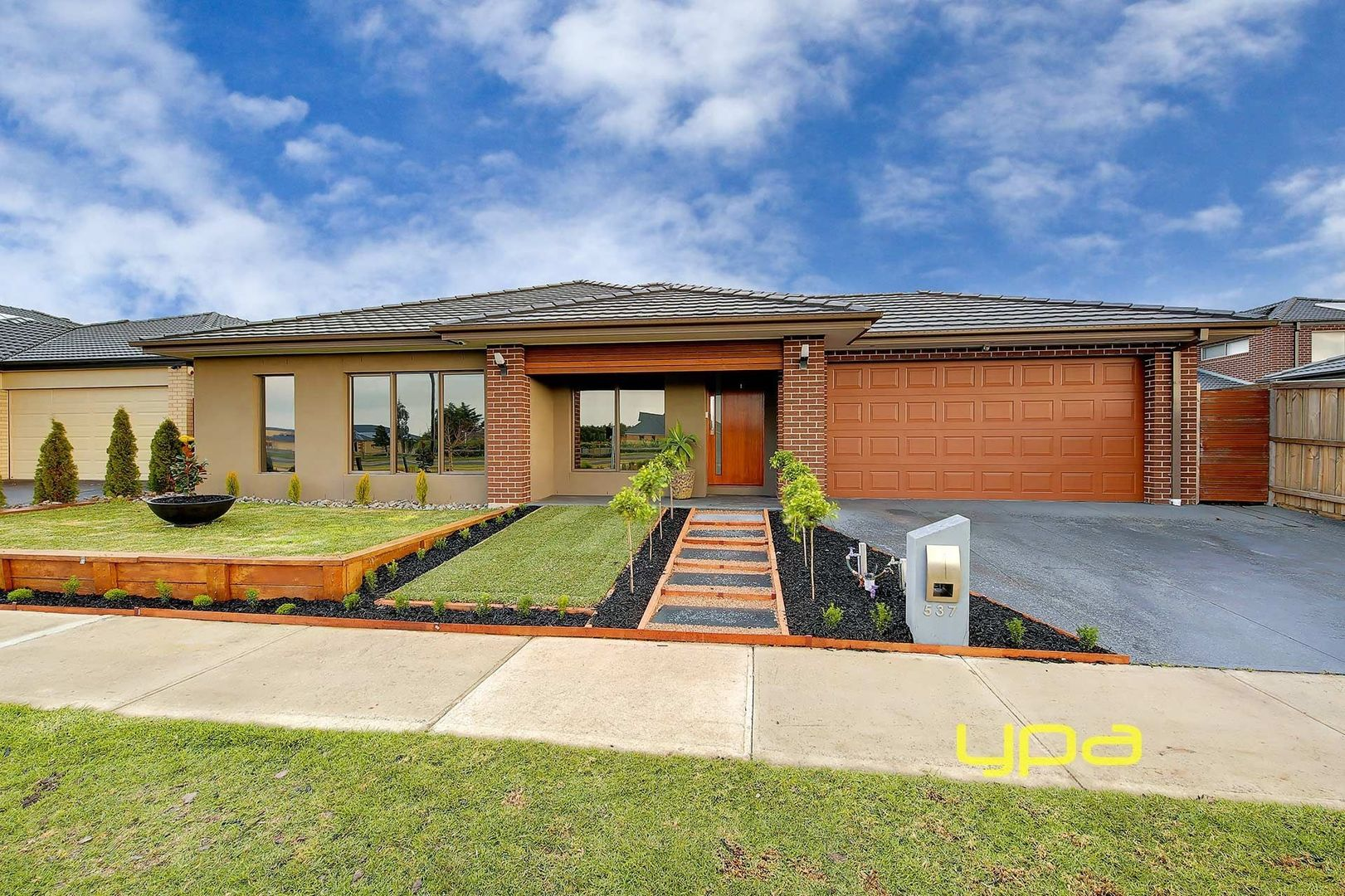 537 Mount Ridley Road, Mickleham VIC 3064, Image 0