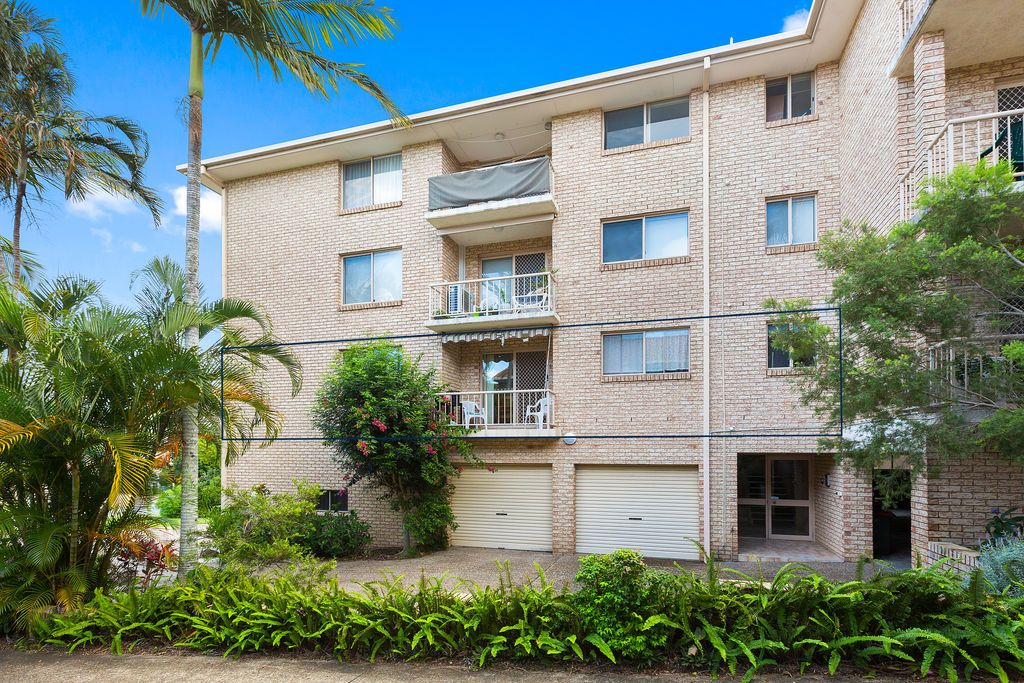 1/19 Margaret Street, Tweed Heads NSW 2485, Image 1