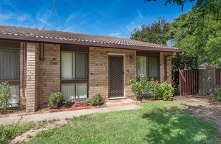 Picture of 3/307 Moore Street, Lavington NSW 2641
