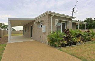 17A Lawrence St, Bundaberg North QLD 4670