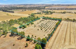 Picture of Lot 249 Windy Hill Road, Riverton SA 5412