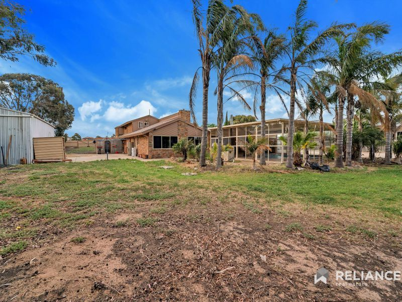 777 Sayers Road, Hoppers Crossing VIC 3029, Image 2