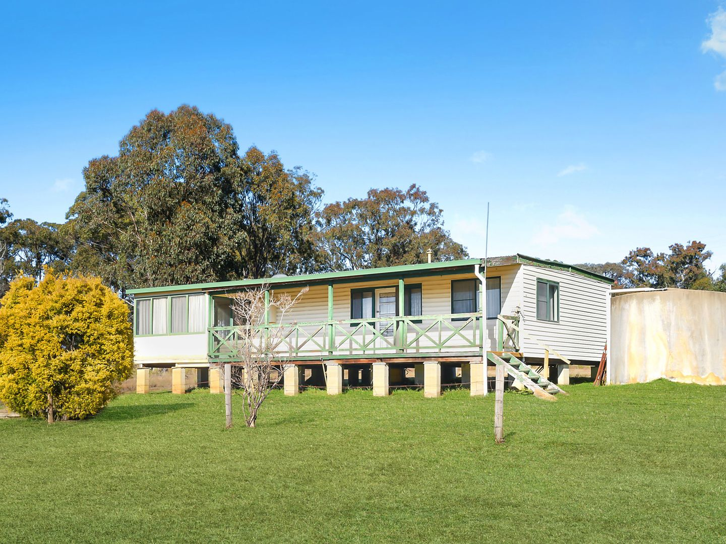 937 Castlereagh Highway, Mudgee NSW 2850, Image 1