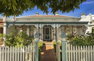 Picture of 23 Byron Street, Moonee Ponds VIC 3039