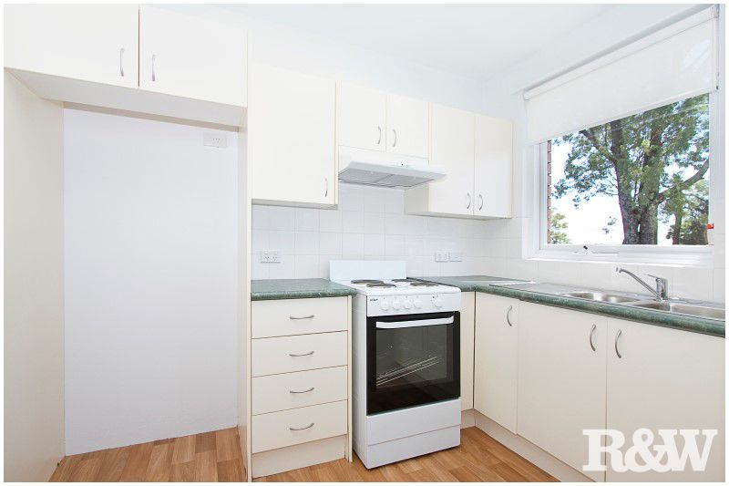 7/308 Great Western Highway, St Marys NSW 2760, Image 1