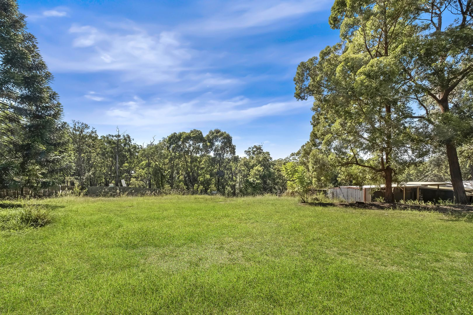 Colo Heights NSW 2756, Image 0