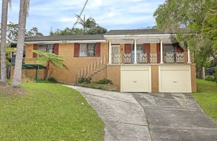 Picture of 12 Dallas Street, Keiraville NSW 2500