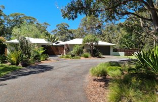 Picture of 44 Coomba Road, Pacific Palms NSW 2428