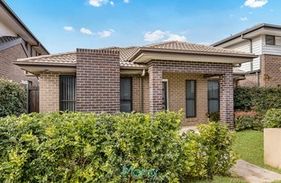 Picture of 189 Hezlett Road, North Kellyville NSW 2155