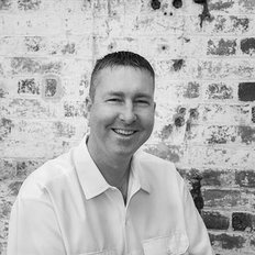 Ross Sondergeld, Sales representative