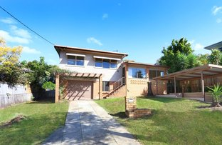 Picture of 4 The Glen, Southport QLD 4215