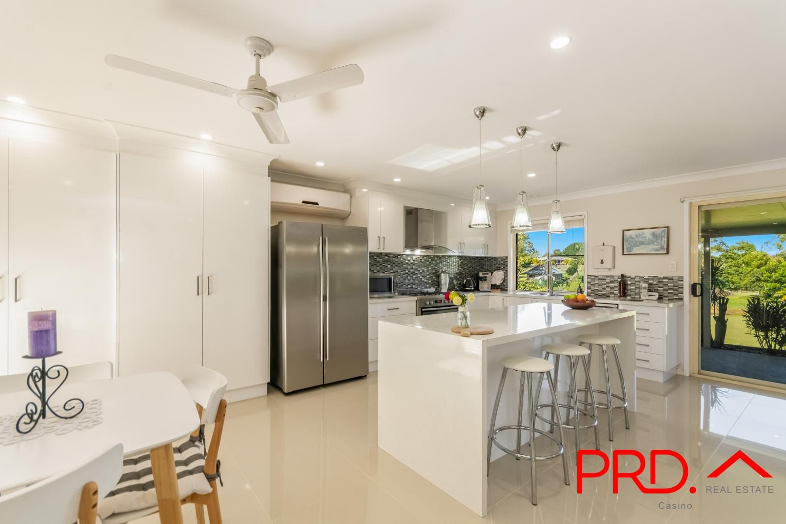 9 Charolais Avenue, North Casino NSW 2470, Image 2
