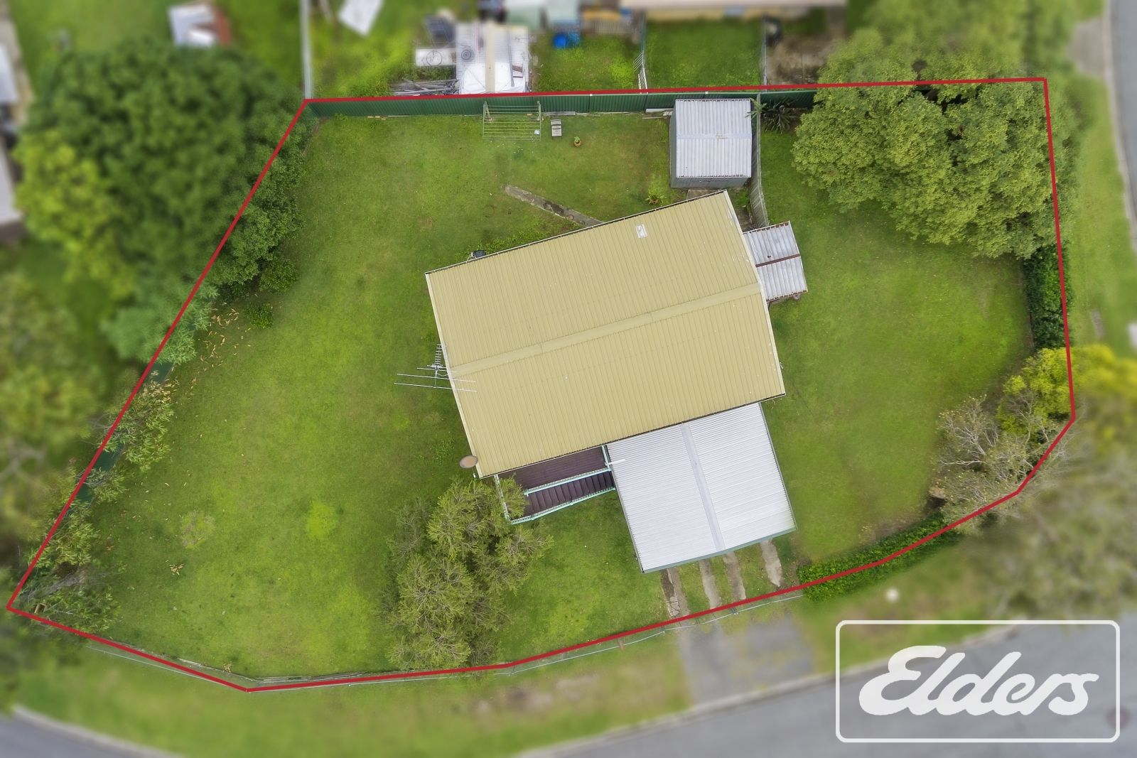20 DUNVEGAN DRIVE, Morayfield QLD 4506, Image 1