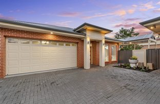 Picture of 8A Talbot Grove, Marryatville SA 5068