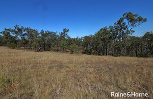 Picture of 22 Boonbooma Dan Lookout Road, Okeden QLD 4613