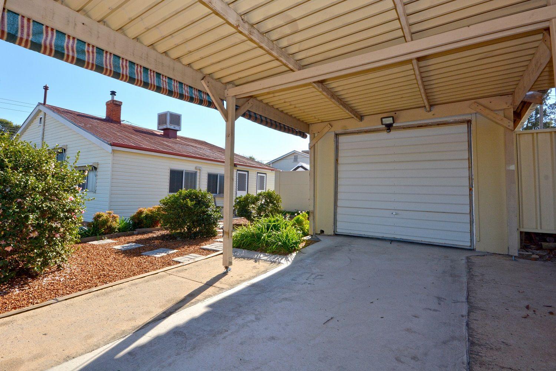 18 Willow Street, Leeton NSW 2705, Image 2